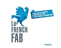 Biesse France, membre de la French Fab