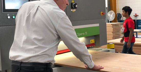 3 Tips for Proper Material Removal During Calibration