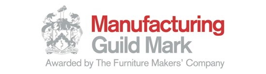 Biesse to host The Furniture Makers' Company Manufacturing Guild Mark open day