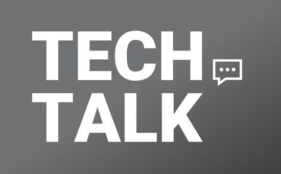 Biesse presenta TECH TALKS para el mercado español