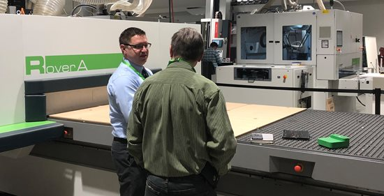 CNC Machine Financing and Leasing for 2021 (Guide)