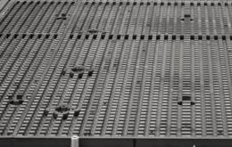 CNC-Bearbeitungszentren ROVER PLAST A FT: Foto 3
