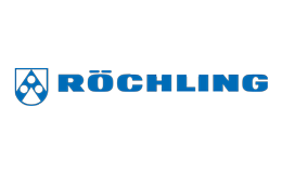 Röchling Group