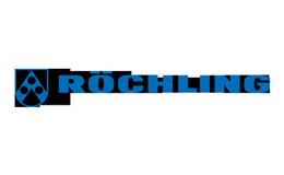 Röchling Group