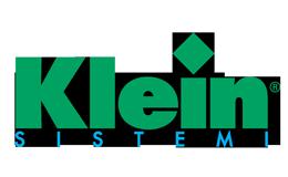 Sistemi Klein