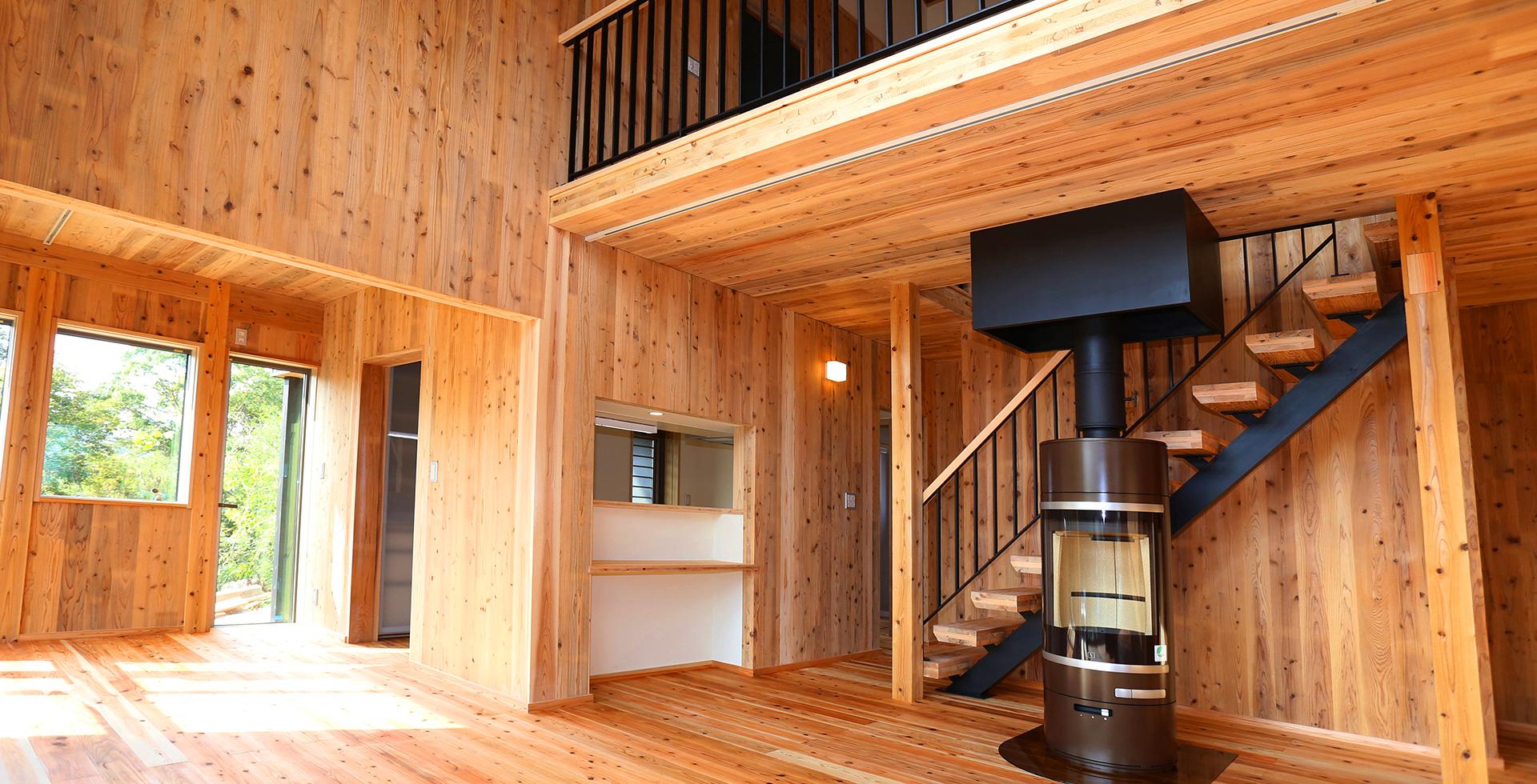Biesse для деревянного домостроения: Фото 2