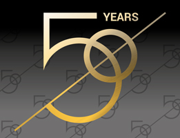 BIESSEGROUP.COM/50YEARS