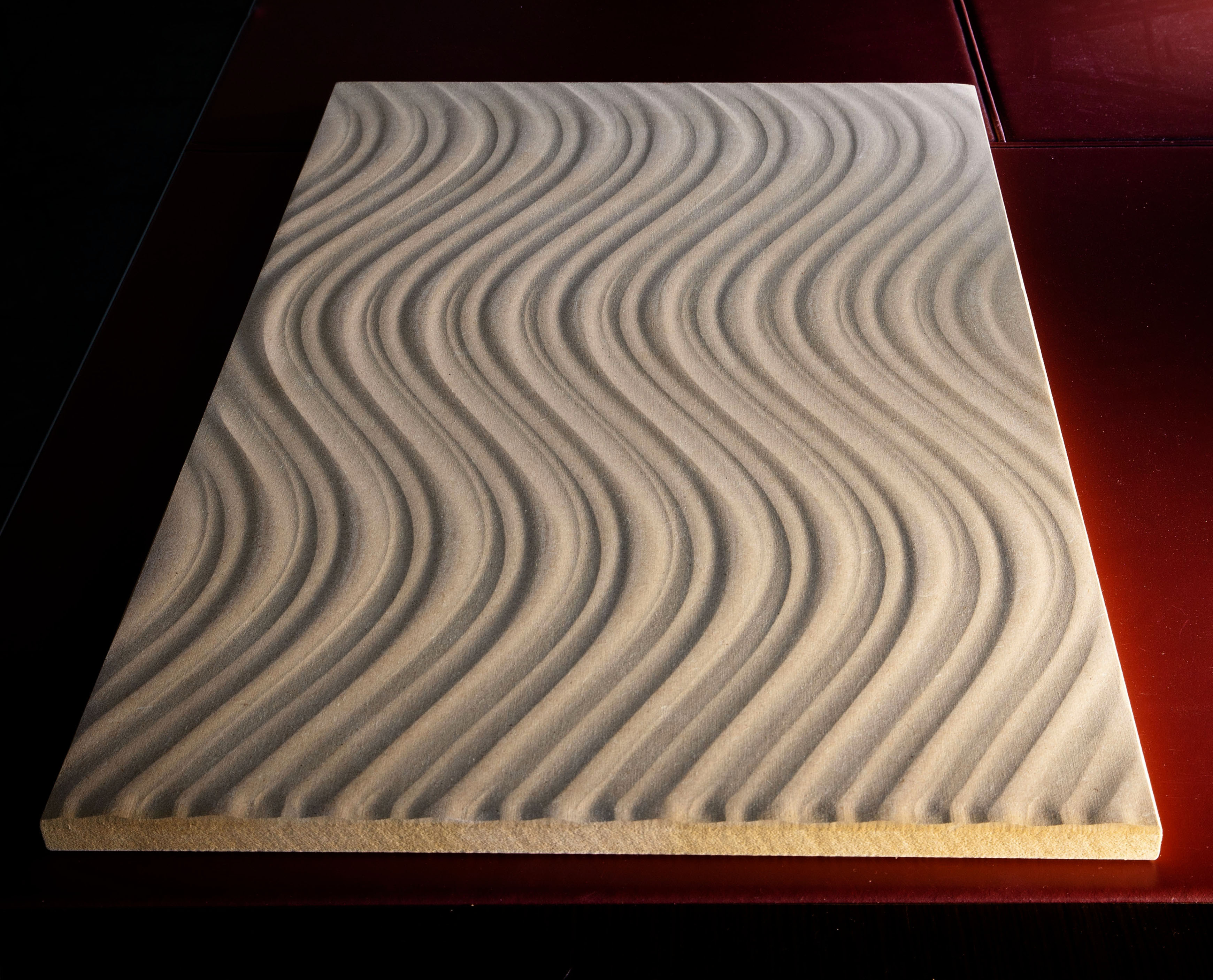 Viet Sculpture Pad inspires designers to dream at AWFS: Photo 2