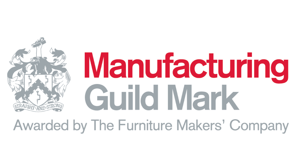 Biesse Group UK signs up as official partner of the Manufacturing Guild Mark: Photo 1