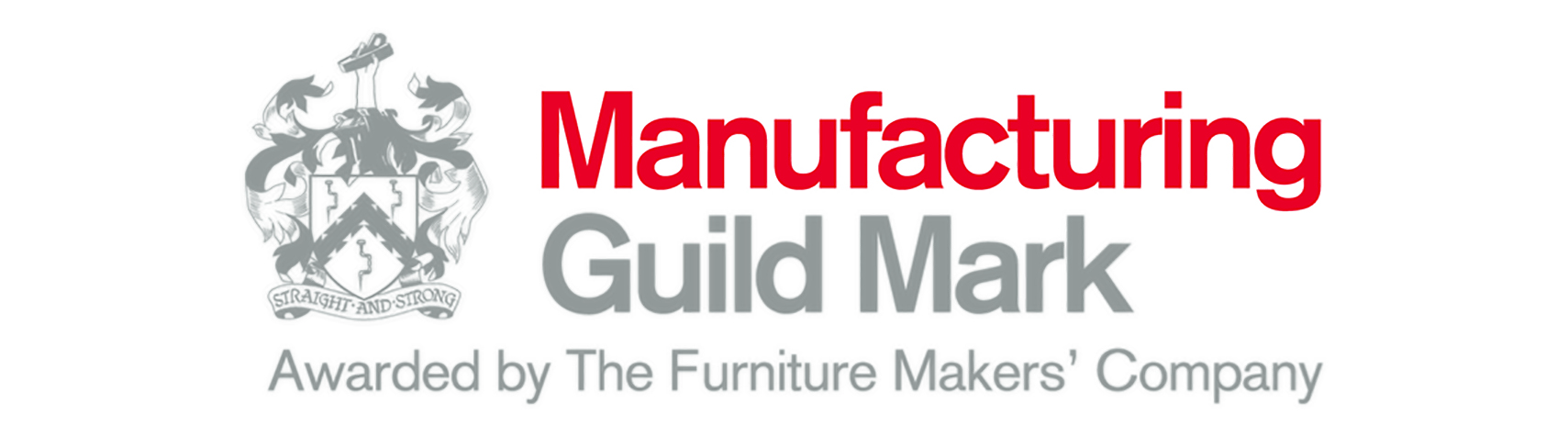 Biesse to host The Furniture Makers' Company Manufacturing Guild Mark open day: Photo 1