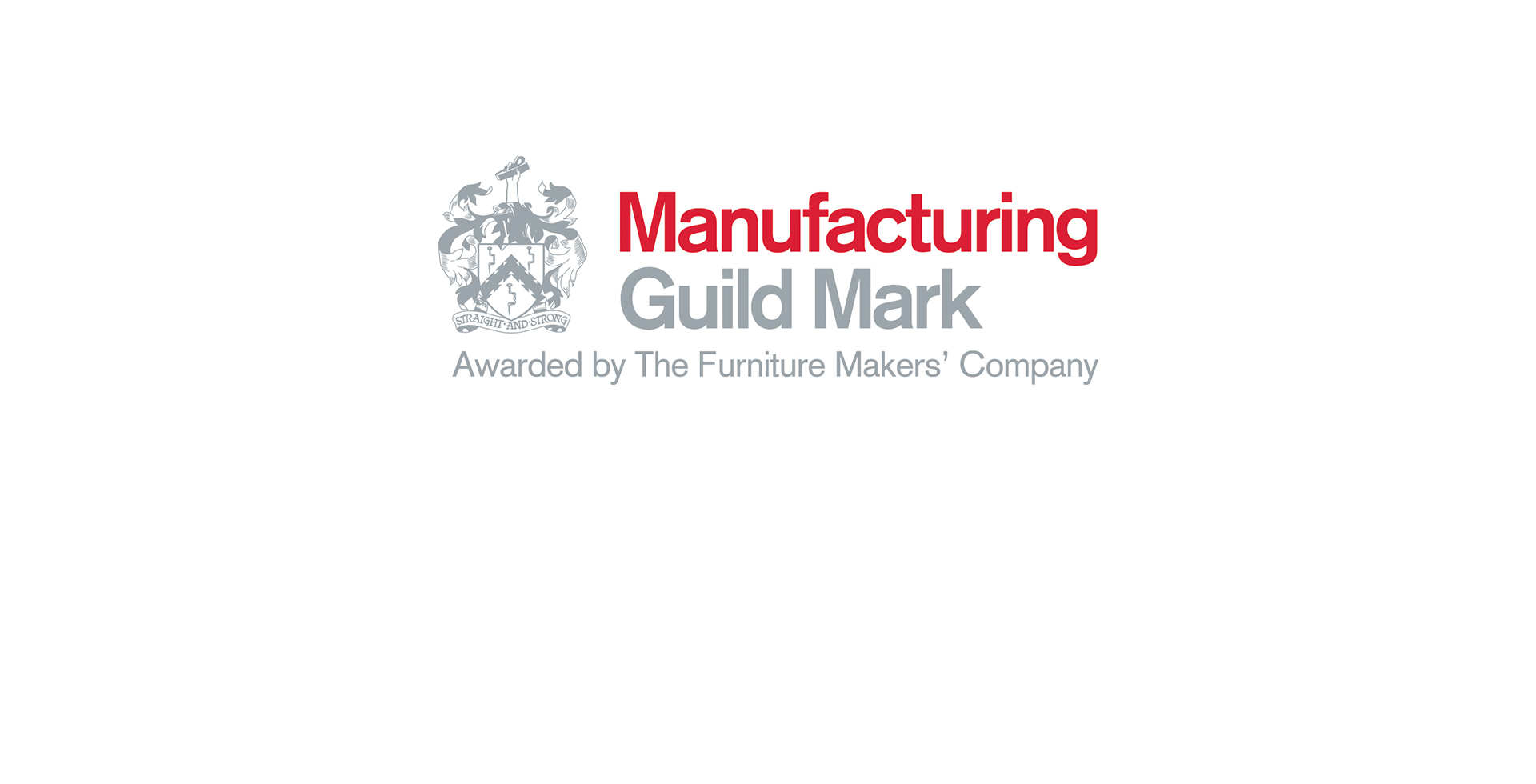 The Manufacturing Guild Mark open day