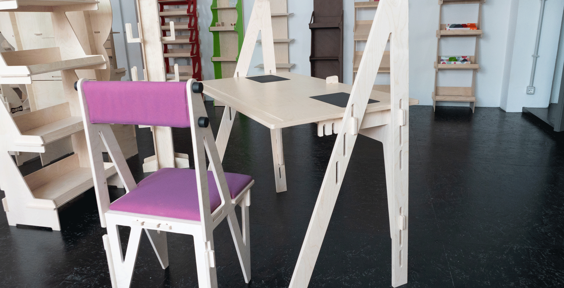 Studio Arredi: Photo 1