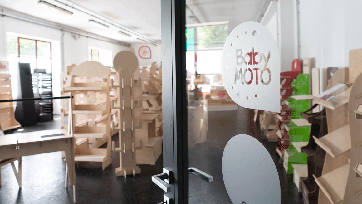 Studio Arredi: Photo 5