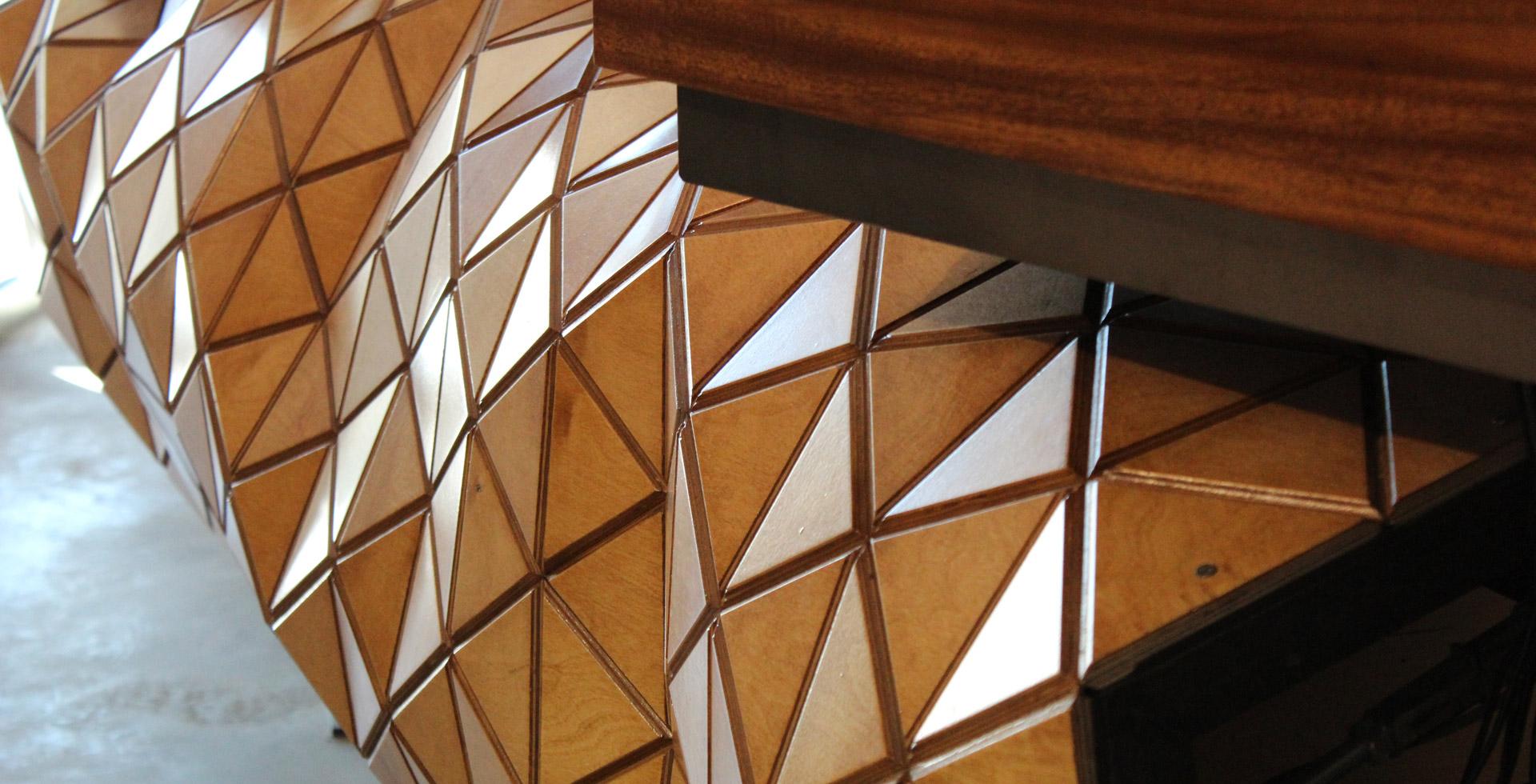 Wood-Skin: 图片 1