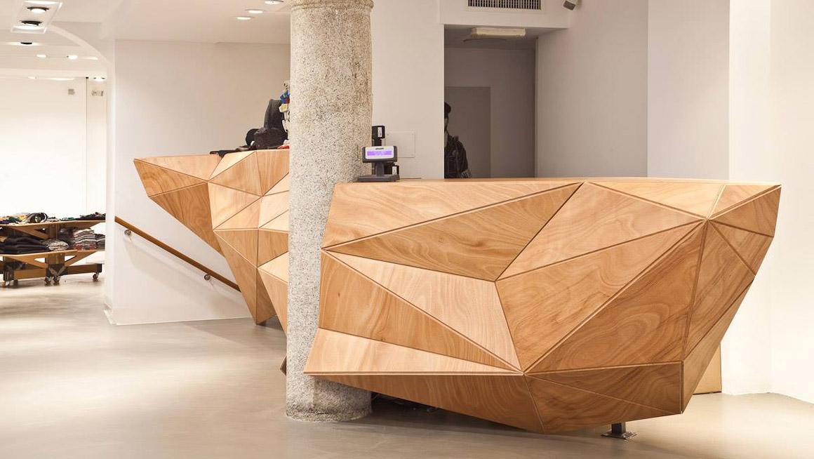 Wood-Skin: Photo 4