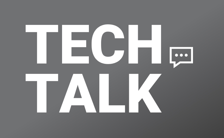 Biesse presenta TECH TALKS para el mercado español