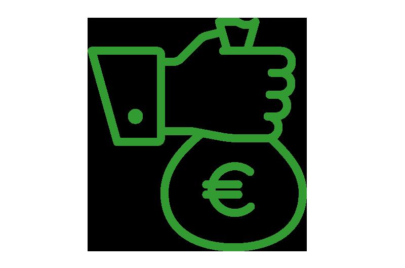 Soluzioni finanziarie Biesse: Foto 1