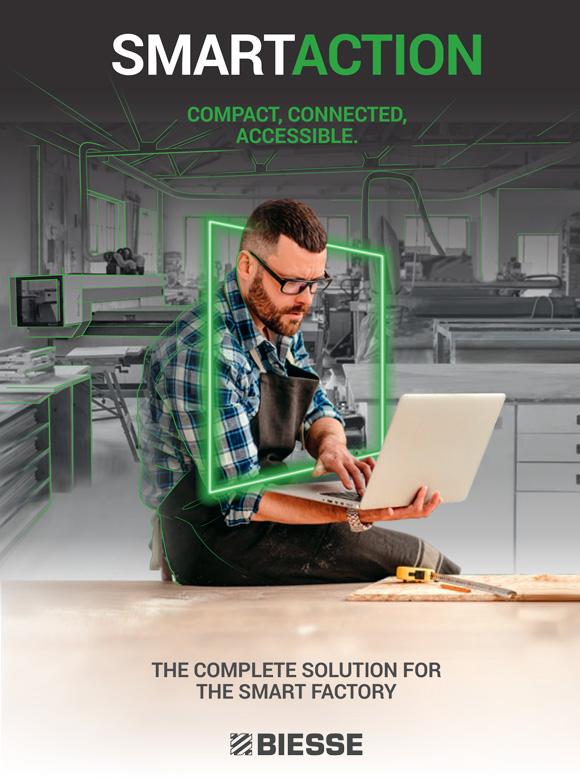 Scarica la brochure dedicata a Smartaction