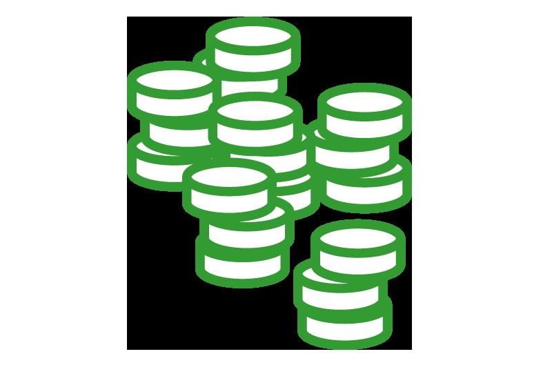 Soluzioni finanziarie Biesse: Foto 3