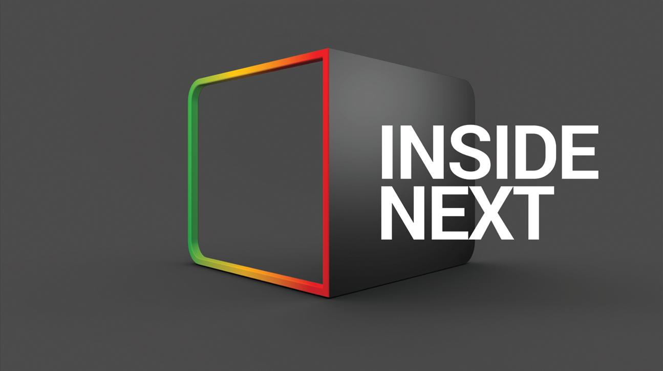 Inside 123: Photo 1