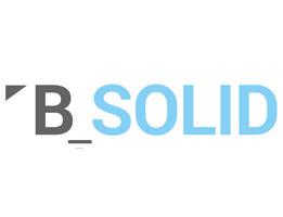 B_SOLID