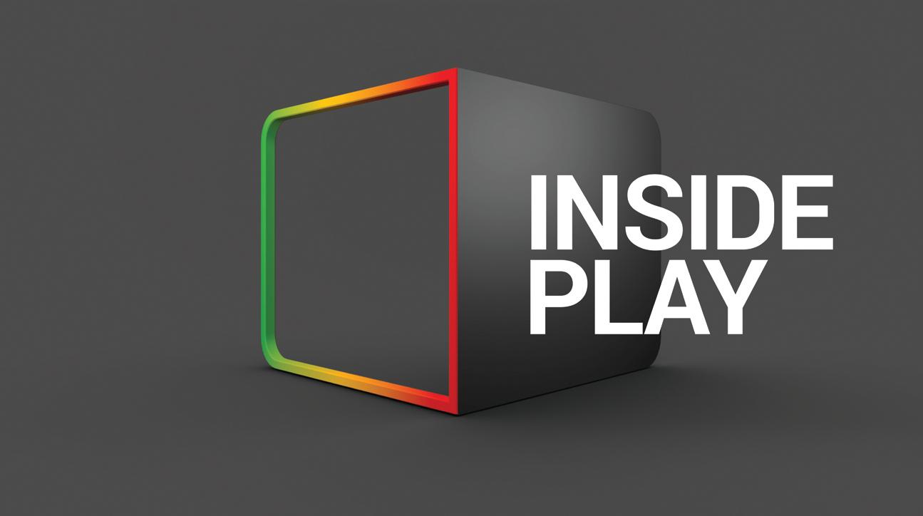 Inside 123: Photo 2