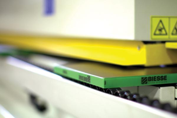 Industrial Edgebanding Solutions: Foto 3