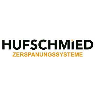 HUFSCHMIED