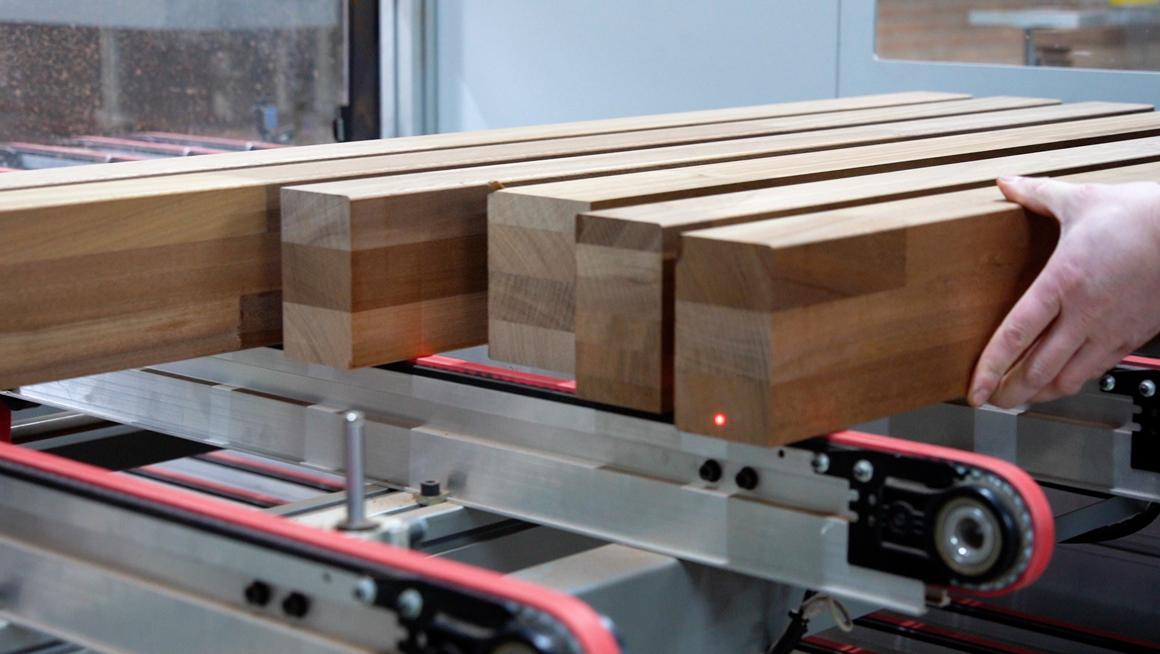 Timmerfabriek Neede: Photo 2